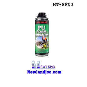 keo-pu-foam-cleaner-MT-PF03