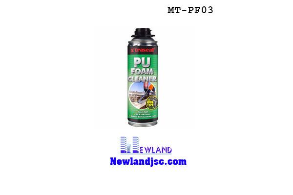 keo-pu-foam-cleaner-MT-PF03