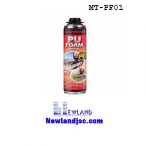 keo-pu-foam-gun-type-MT-PF01