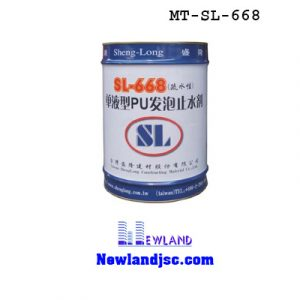 keo-pu-truong-no-MT-SL-668