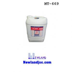 keo-pu-truong-no-goc-polyurethane-MT-669