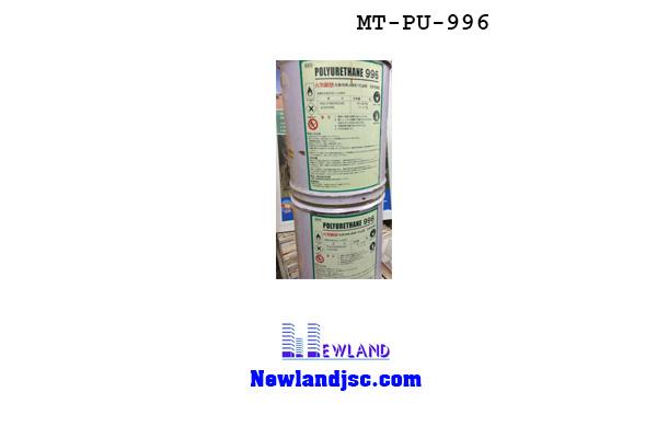 keo-pu-truong-no-goc-polyurethane-MT-PU-996