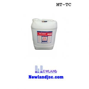 keo-pu-truong-no-goc-polyurethane-MT-TC
