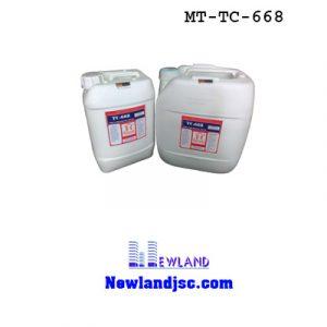 keo-pu-truong-no-goc-polyurethane-MT-TC-668