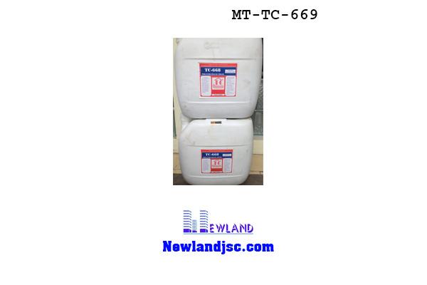 keo-pu-truong-no-goc-polyurethane-MT-TC-669