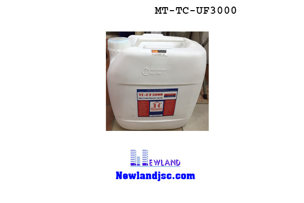 keo-pu-truong-no-goc-polyurethane-MT-TC-UF3000