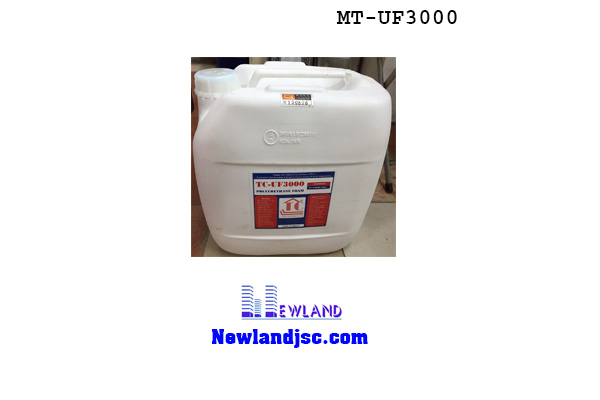 keo-pu-truong-no-goc-polyurethane-MT-UF3000
