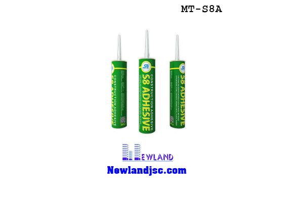 keo-s8-tong-hop-da-nang-adhesive-MT-S8A