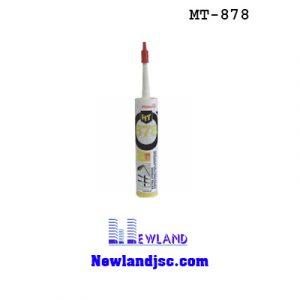 keo-sieu-dinh-xay-dung-HT-MT-878