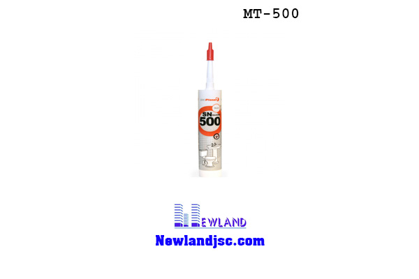keo-silicone-SN-MT-500
