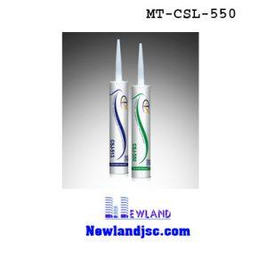 keo-silicone-Vseal-MT-CSL-550