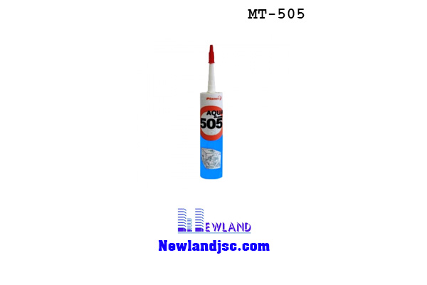 keo-silicone-axetoxy-cho-be-ca-MT-505