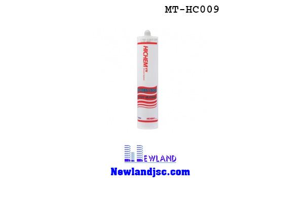 keo-silicone-axit-dan-nhom-hicem-5003-MT-HC009