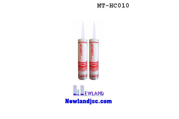 keo-silicone-axit-dan-nhom-hicem-6003-MT-HC010