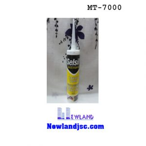 keo-silicone-axit-tseal-MT-7000