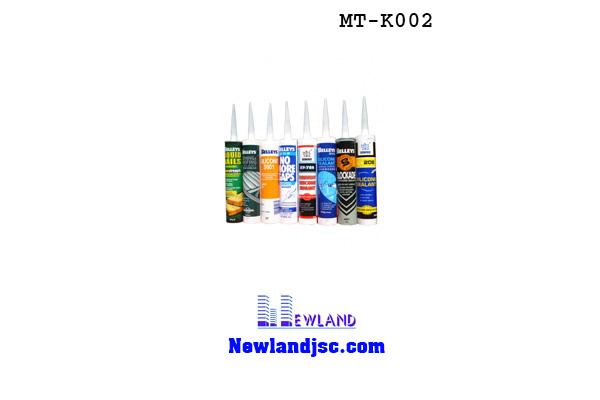 keo-silicone-nhom-kinh-MT-K002