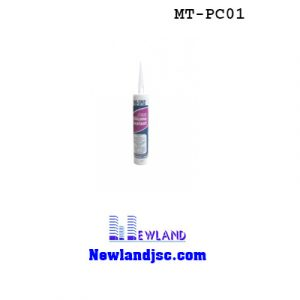 keo-silicone-propec-MT-PC01
