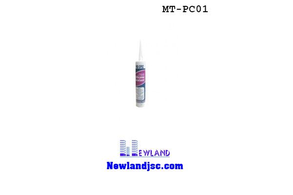 keo-silicone-propec-MT-PC01