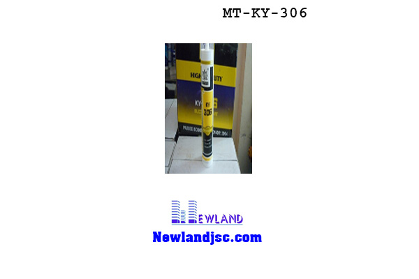 keo-silicone-trung-tinh-MT-ky-306