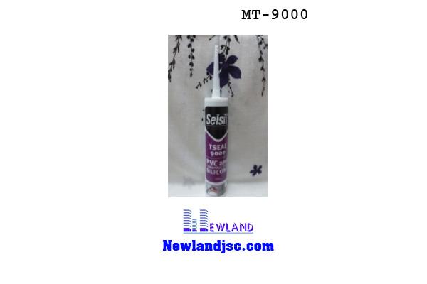 keo-silicone-trung-tinh-tseal-MT-9000