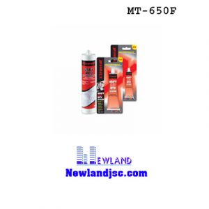 keo-the-ron-chiu-nhiet-red-rtv-gasket-MT-650F