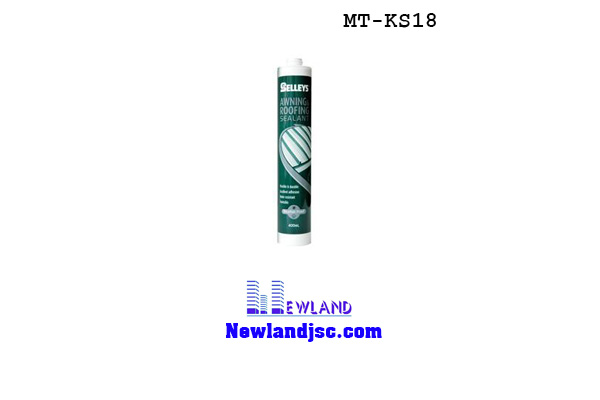 keo-tram-chong-dot-awning-roofing-&-sealant-MT-KS18