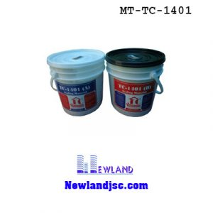 keo-tram-tret-epoxy-MT-TC-1401