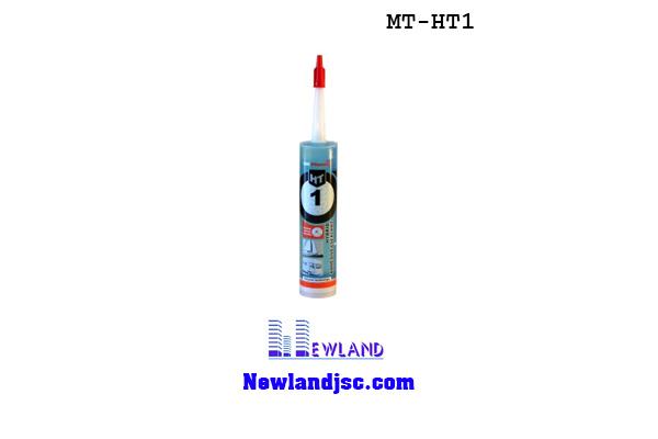 keo-tret-kin-hybrid-sealant-MT-HT1