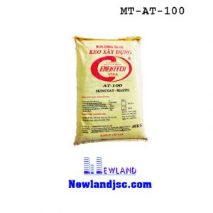 keo-tret-lot-tuong-gach-ACC-MT-AT-100