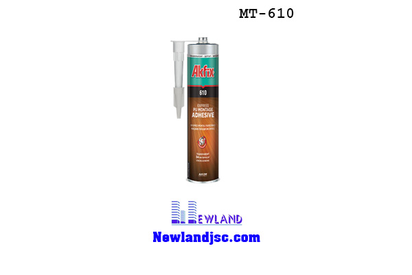 keo-xay-dung-khong-can-neo-PU-MT-610