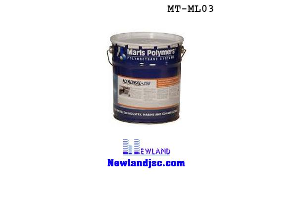 mang-chong-tham-goc-polyurethan-thi-cong-o-dang-long-mariseal-250-MT-ML03
