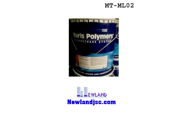 mang-chong-tham-goc-polyurethan-thi-cong-o-dang-long-mariseal-270-MT-ML02