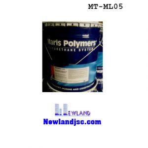 mang-chong-tham-goc-polyurethan-thi-cong-o-dang-long-mariseal-270W-MT-ML05