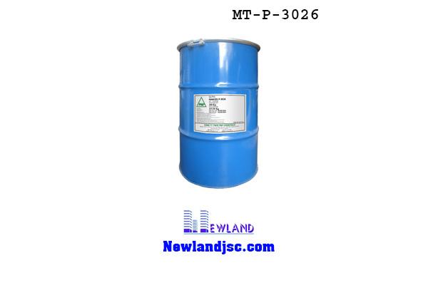 panatex-MT-P-3026