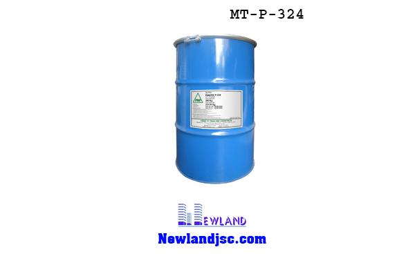 panatex-MT-P-324