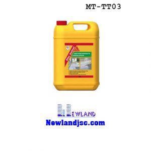 phu-gia-be-tong-antisol-E-MT-TT03