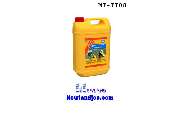 phu-gia-be-tong-plastiment-96-MT-TT08