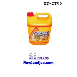 phu-gia-be-tong-plastocrete-N-MT-TT06