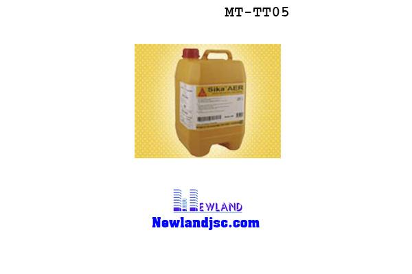 phu-gia-be-tong-sika-aer-MT-TT05