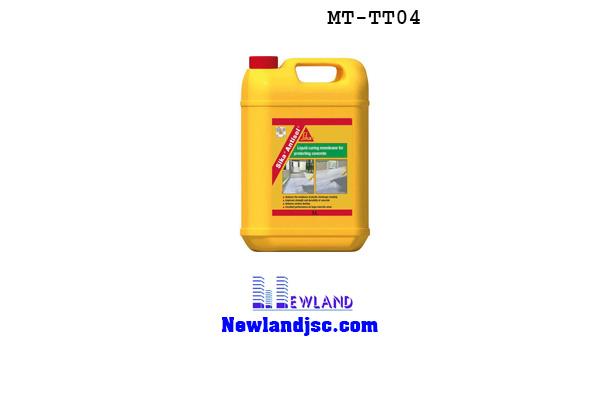 phu-gia-be-tong-sika-antisol-S-MT-TT04