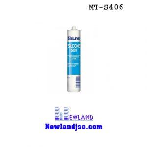 silicone-s301-gan-nhom-kinh-MT-S406