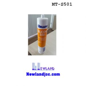 silicone-s501-trung-tinh-MT-S501
