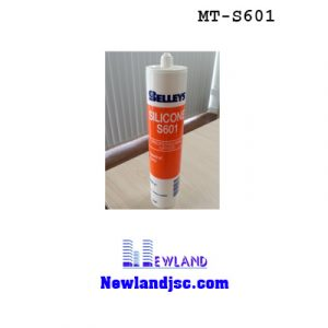 silicone-s601-chong-nam-moc-MT-S601