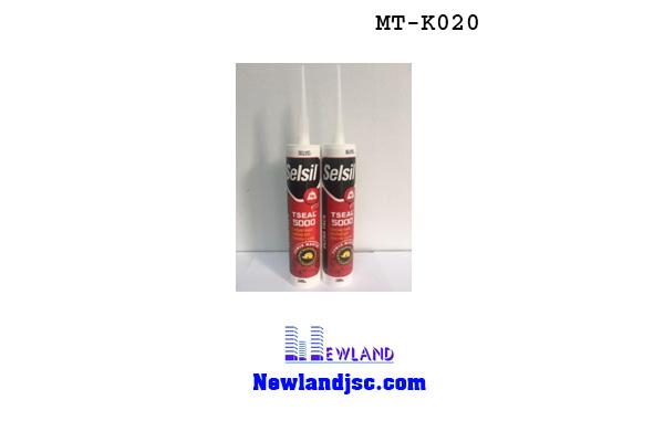 tseal-5000-keo-chong-tham-dot-chuyen-dung-MT-K020