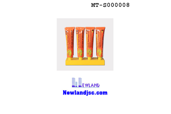 tuyp-keo-rong-vang-P-66-MT-S000008