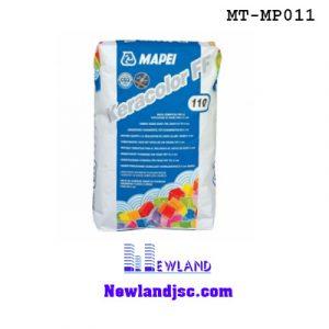 vua-chit-mach-cao-cap-khong-tham-nuoc-keracolor-ff-MT-MP011