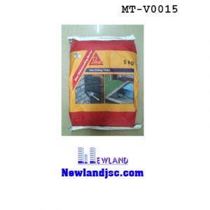 vua-chong-tham-1-thanh-phan-goc-xi-mang-sika-waterproofing-motar-MT-V0015