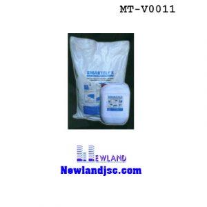 vua-chong-tham-2-thanh-phan-goc-xi-mang-polymer-smartflex-MT-V0011