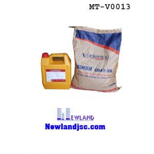 vua-chong-tham-va-bao-ve-dan-hoi-25kg-simon-coat-5s-MT-V0013