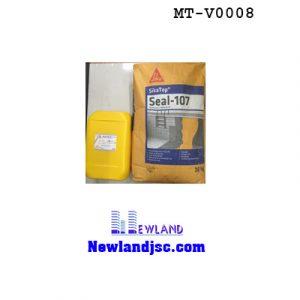 vua-chong-tham-va-bao-ve-dan-hoi-sikatop-seal-107-MT-V0008